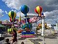 Up Up and Away- Samba Balloon - panoramio.jpg