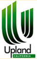 Upland CA logo.png