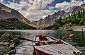 Upper Kachura Lake, Skardu, GB.jpg