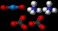 Uranyl-ammonium-carbonate-3D-balls.png
