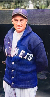 Urban Shocker American baseball player (1890-1928)