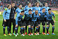 Uruguay 7579.jpg