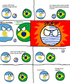 Uruguay doesnt want to play.png