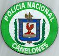 Uruguay policia nacional Canelones.jpg
