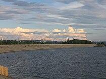 Ust-Ilimsk1.jpg