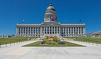 Utah State Capitol, Salt Lake City (7631480380).jpg