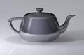 Utah teapot simple 2.png