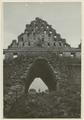 Utgrävningar i Teotihuacan (1932) - SMVK - 0307.g.0087.tif