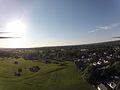 Utica college and pixley park 5 - panoramio.jpg