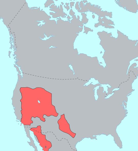 Uto-Aztecan langs