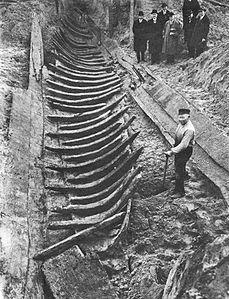 Utrechtse schip in 1930 opgegraven.jpg