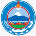 Uvs.PNG