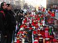 Václavské náměstí 19DEC 2011 (3).jpg