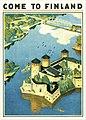 Väinö Blomstedt - Olavinlinna Poster.jpg