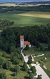 Västerhejde kyrka - KMB - 16000300024486.jpg