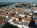 Výhled z Žižkovské věže (15).jpg