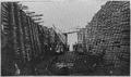 V.M. Doroshevich-Sakhalin. Part I. Mines. Coal Depot.png