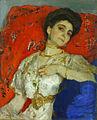 V. Serov. Portrait of M. N. Akimova.jpg