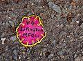 V4 Islington MFGirl.jpg