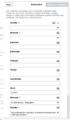 VE template editing window with duplicate parameters (w-fi-template-verkkoviite).png