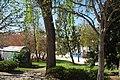 VIEW , ®'s - DiDi - RM - Ð 6K - ┼ , MADRID PARQUE de PEÑUELAS JARDÍN - panoramio (100).jpg