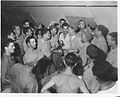 VMF-113 Pilots in Officer's Quarters.jpg