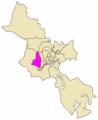 VN-F-HC-QBT position in metropolitan area.png