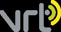 VRT logo(2).png