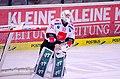 VSV vs Innsbruck in EBEL 2013-10-08 (10195410945).jpg