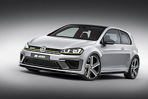 VW Golf R 400 concept car 001.jpg