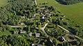 Vaade Sviby põhjaosale 2021. aasta juunis.jpg