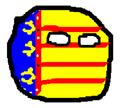 Valencian Polandball 2.png