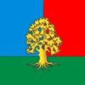 Valiya Kuzmina prapor.png