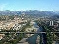 Vallée du Var à Nice.jpg