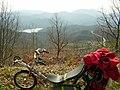 Valle del Salto da Fiamignano (6226165562).jpg