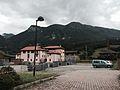Valsassina luglio 2014 09.jpg