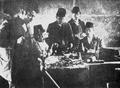 Van 1915 Armenian preparations.png