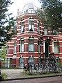Van Eeghenstraat 82.JPG