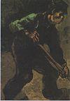 Van Gogh - Bauer beim Umgraben1.jpeg