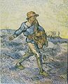 Van Gogh - Der Sämann (nach Millet)1.jpeg