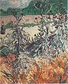 Van Gogh - Disteln.jpeg