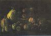 Van Gogh - Stillleben mit Apfelkorb und zwei Kürbissen.jpeg