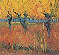 Van Gogh - Weiden bei Sonnenuntergang.jpeg