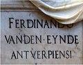 Van den Eynde's epitaph detail2.jpg