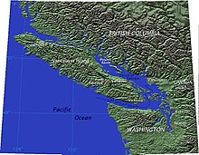 Vancouver-island-relief.jpg