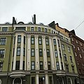 Vanhoja taloja Etu-Töölössä 06.jpg