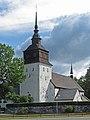 Vansö kyrka från sydväst.jpg