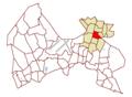 Vantaa districts-Matari.png
