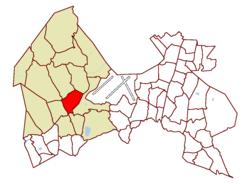 Piispankylä