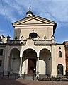 Varese - SS. Pietro e Paolo 0041.jpg